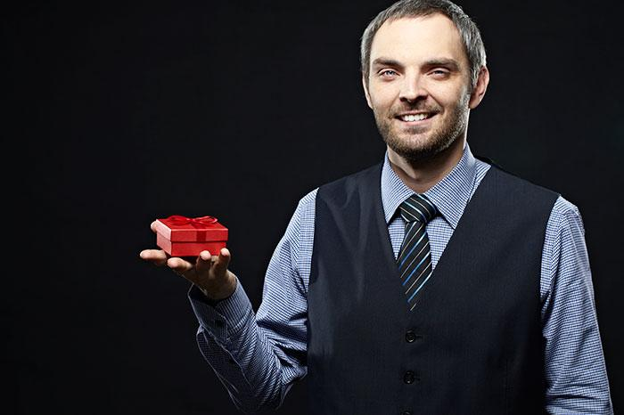 unique-corporate-gifts